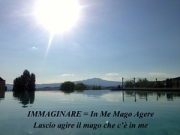 "Immaginare = In me mago agere • <a style=""font-size:0.8em;"" href=""http://www.flickr.com/photos/158938934@N02/23877938958/"" target=""_blank"">View on Flickr</a>"