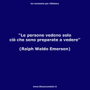 "Le persone vedono solo ciò che sono preparate a vedere (Ralph Waldo Emerson) • <a style=""font-size:0.8em;"" href=""http://www.flickr.com/photos/158938934@N02/38061159551/"" target=""_blank"">View on Flickr</a>"