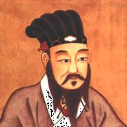 """""""Non importa quanto lentamente procedi fino a quando non ti fermi."""" (Confucio)"""