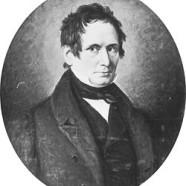 Peter Von Cornelius – Le tre marie al sepolcro (1813c)
