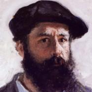 Claude Monet – San Giorgio Maggiore al crepuscolo (1908)