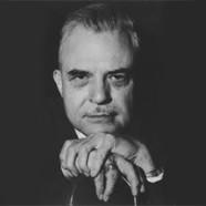 """""""È il cambiamento che porta a nuove prospettive molto più di quanto nuove prospettive portino al cambiamento."""" (Milton H. Erickson)"""