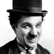 """""""Quando ho cominciato ad amarmi davvero mi sono liberato di tutto ciò che non mi faceva del bene, persone cose situazioni, e tutto ciò che mi tirava verso il basso, allontanandomi da me stesso. All'inizio lo chiamavo sano egoismo, ma oggi so che questo è amore di sé"""" (Charlie Chaplin)"""