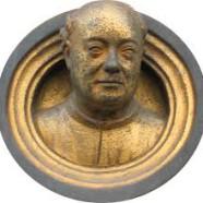 Lorenzo Ghiberti – Sacrificio di Isacco