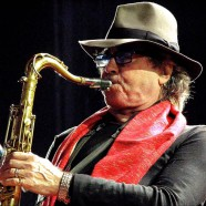 Gato Barbieri – Straight Into The Sunrise
