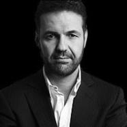 """Tratto da """"Il cacciatore di aquiloni"""" di Khaled Hosseini"""