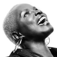 Angelique Kidjo – Iemanja