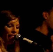 Christos Stylianou feat. Olga Kassimis – Pienso en ti