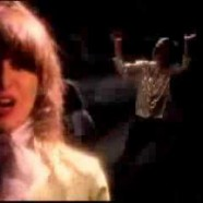 Spiritual High ft. Chrissie Hynde & Martin Luther King – Moodswings