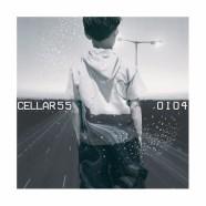 Cellar 55 – Por-Do-Sol