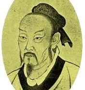 """""""Il grande uomo è colui che non perde il suo cuore di bambino"""" (Meng-Tzu)"""