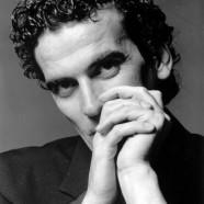 Massimo Troisi – Ricomincio da tre