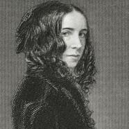 Se devi amarmi fallo – Elizabeth Barret Browning