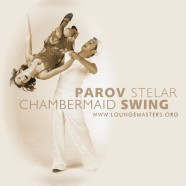Parov Stelar – Chambermaid Swing