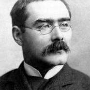 Se – Rudyard Kipling