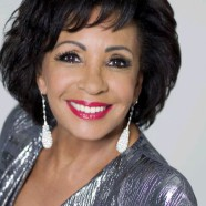 Shirley Bassey – Slave To The Rhythm