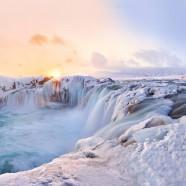 Tra i luoghi più belli al mondo… Gullfoss, Islanda