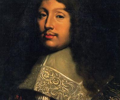 Alcune riflessioni sui difetti con Francois de La Rochefoucauld