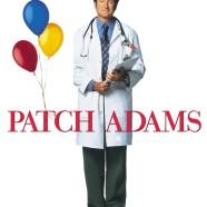 """Da Patch Adams lo spezzone dove viene invitato a """"guardare oltre""""…"""