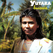 Yutaka Brazasia – Morena