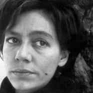 Alejandra Pizarnik – Gli occhi dicono la verità