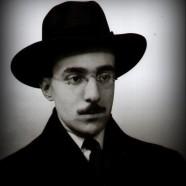 Fernando Pessoa – L'abisso