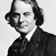 """""""Il più grande sbaglio nella vita è quello di avere sempre paura di sbagliare """" (Elbert Hubbard)"""