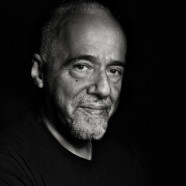 "Paulo Coelho – Da ""Cronaca"""