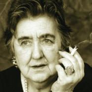 Alda Merini – Sorridi donna