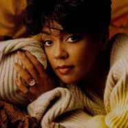 Anita Baker – Body And Soul