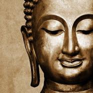 """""""Prima di parlare domandati se ciò che dirai corrisponde a verità, se non provoca male a qualcuno, se è utile, ed infine se vale la pena turbare il silenzio per ciò che vuoi dire."""" (Buddha)"""