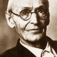"""Hermann Hesse – Brano da """"Narciso e Boccadoro"""""""