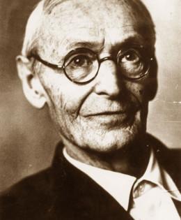 """""""Chi possiede coraggio e carattere, è sempre molto inquietante per chi gli sta vicino."""" (Hermann Hesse)"""