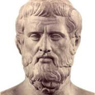 """""""Non è perché le cose sono difficili che non osiamo farle; è perché non osiamo farle che le cose sono difficili."""" (Seneca)"""