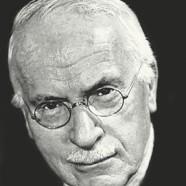 """""""Lasciate cadere ciò che vuole cadere; se lo trattenete, vi trascinerà con sé."""" (Carl Gustav Jung)"""