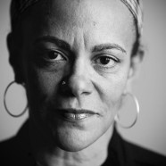 Ursula Rucker – Release your heart