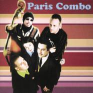 Paris Combo – Señor