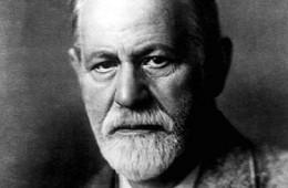 """""""Essere completamente onesti con se stessi, è un buon esercizio."""" (Sigmud Freud)"""