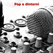 "Playlist ""Pop e dintorni"""