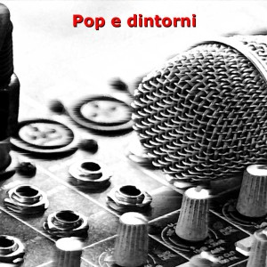 Playlist Pop e dintorni