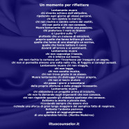 Lentamente muore – (Martha Medeiros, poesia erroneamente attribuita a Pablo Neruda)