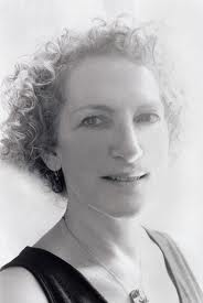 Sally Berger