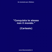 """Conquista te stesso non il mondo • <a style=""""font-size:0.8em;"""" href=""""http://www.flickr.com/photos/158938934@N02/37655840082/"""" target=""""_blank"""">View on Flickr</a>"""
