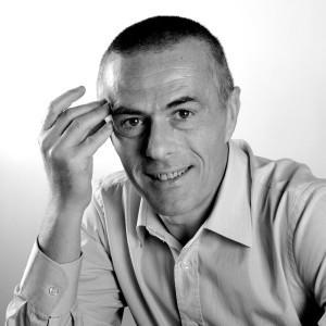 Franco Bazzini