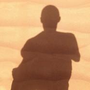 """Seminario residenziale """"Far luce sull'ombra"""""""