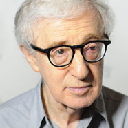 Lo psichiatra è un tizio che vi fa un sacco di domande costose che vostra moglie vi fa gratis (Woody Allen)