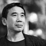 """""""Quando la tempesta sarà finita, probabilmente non saprai neanche tu come hai fatto ad attraversarla e a uscirne vivo… (Haruki Murakami)"""