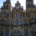 Santiago 15