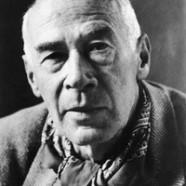 """""""La nostra meta non è mai un luogo, ma piuttosto un nuovo modo di vedere le cose."""" (Henry Miller)"""