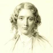 """""""Le lacrime più amare versate sulle tombe sono per le parole inespresse e per le azioni mai compiute."""" (Harriet Beecher Stowe)"""